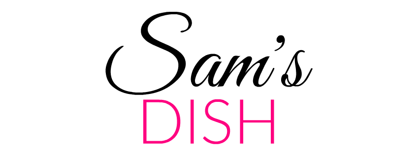 Sam's Dish