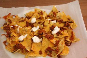 bbq-chicken-nachos-00