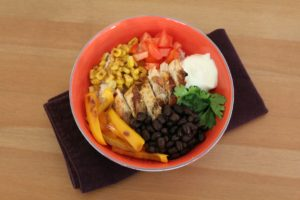 chicken-burrito-bowl-01
