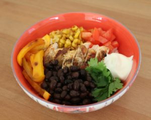 chicken-burrito-bowl-02