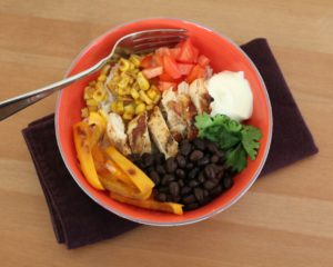 chicken-burrito-bowl-05