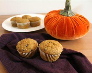pumpkin-muffins-00