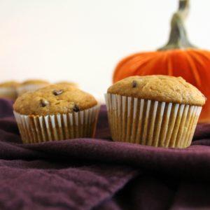 pumpkin-muffins-01