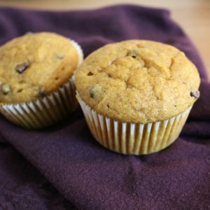 pumpkin-muffins-02