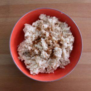 sweet-creamed-rice-03