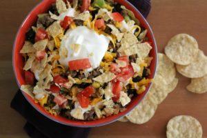 taco-salad-00