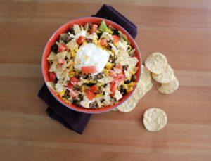 taco-salad-02