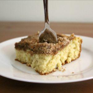 crumb-coffee-cake-00