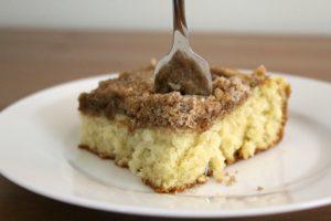 crumb-coffee-cake-01