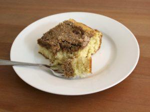 crumb-coffee-cake-03