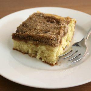 crumb-coffee-cake