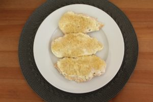 parmesan-crusted-chicken-00