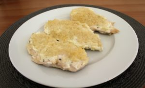 parmesan-crusted-chicken-01