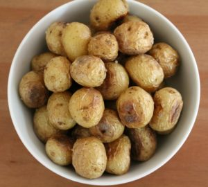 salt-crusted-baby-potatoes