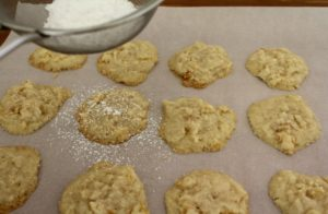 potato-chip-cookies-00