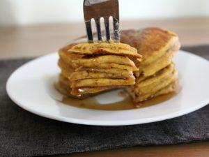pumpkin-spice-pancakes-00