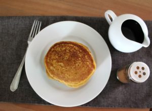 pumpkin-spice-pancakes-02