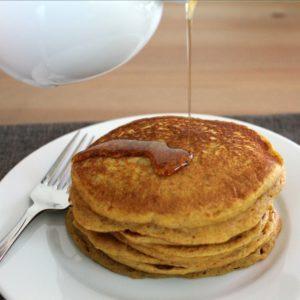pumpkin-spice-pancakes-03