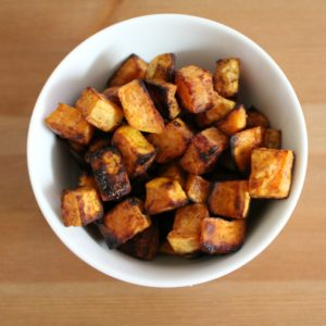 roasted-sweet-potatoes-01