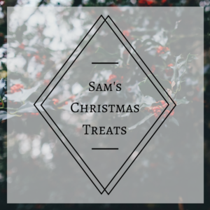 sams-holiday-treats