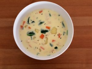 creamy-chicken-and-gnocchi-soup-00