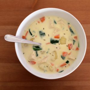 creamy-chicken-and-gnocchi-soup-01
