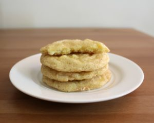 white-chocolate-chip-snickerdoodles-01