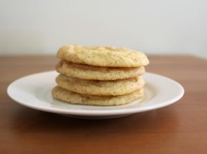 white-chocolate-chip-snickerdoodles
