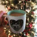 Saturday Coffee & Dish – January 2017