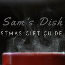 Coffee & Dish #16 – Christmas Gift Guide