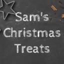 15 Christmas Treats